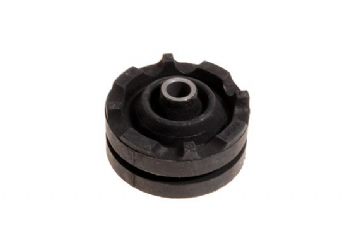 RVL500014 Mounting - Rubber